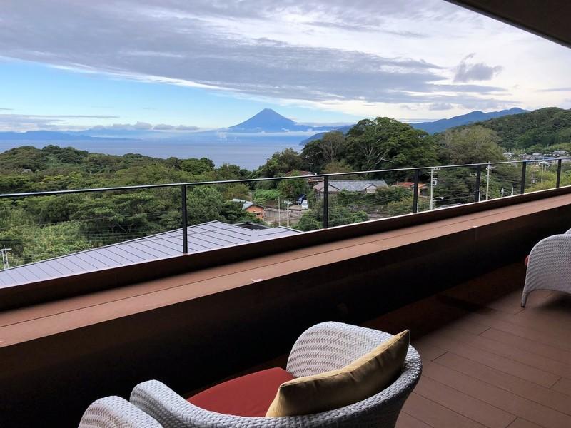 20180926富士山 -01.jpg