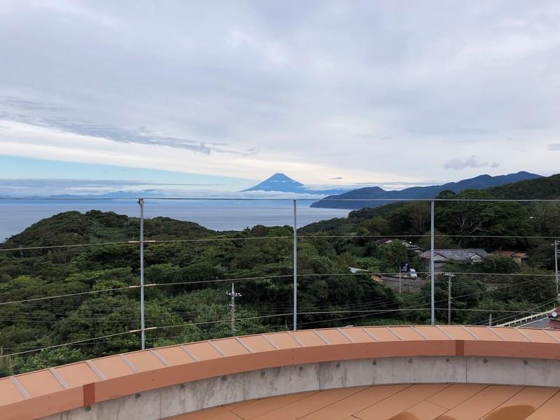 20180926富士山 -02.jpg