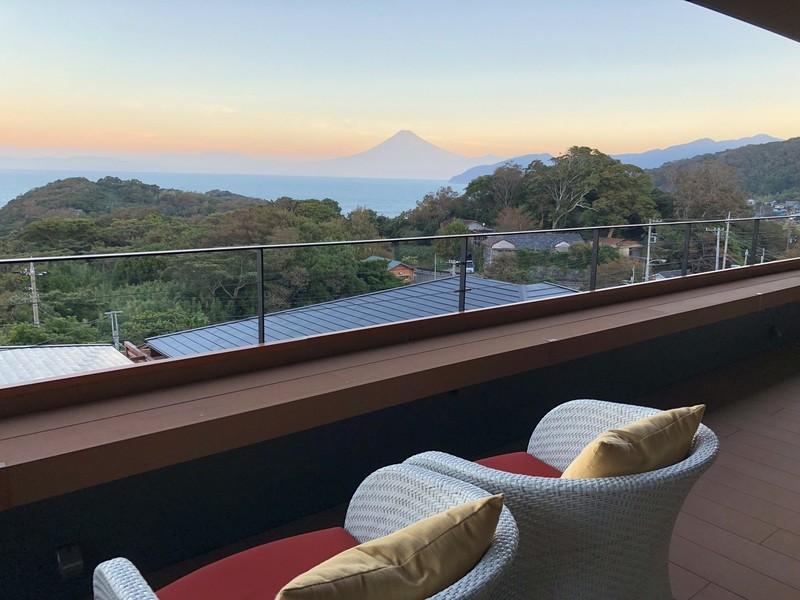 20181002富士山-01.jpg