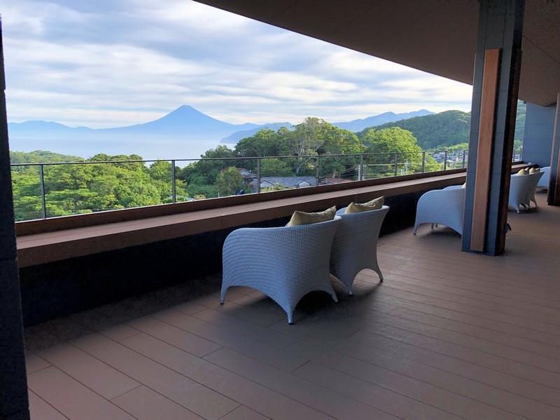 20190617 富士山.jpeg