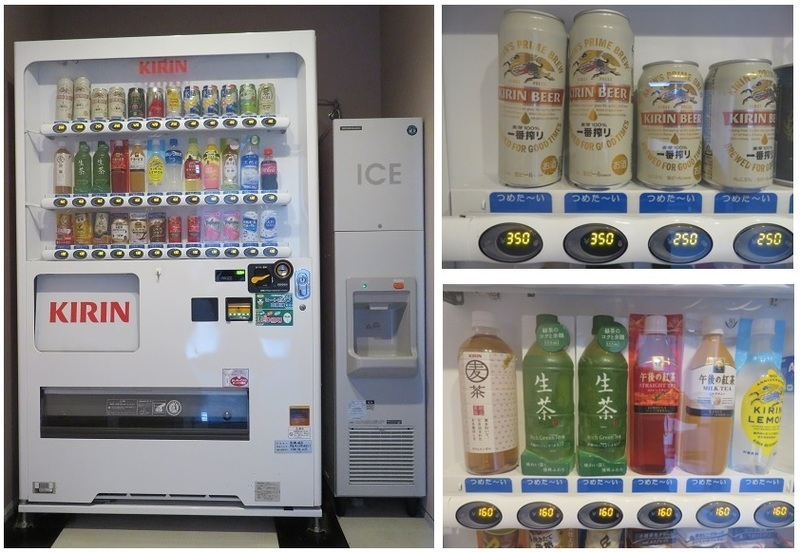 自販機・製氷機.jpg