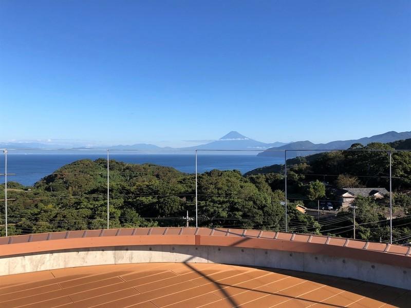 20180928 富士山-02.jpg