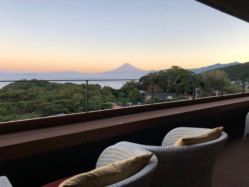 20191005 富士山.jpg