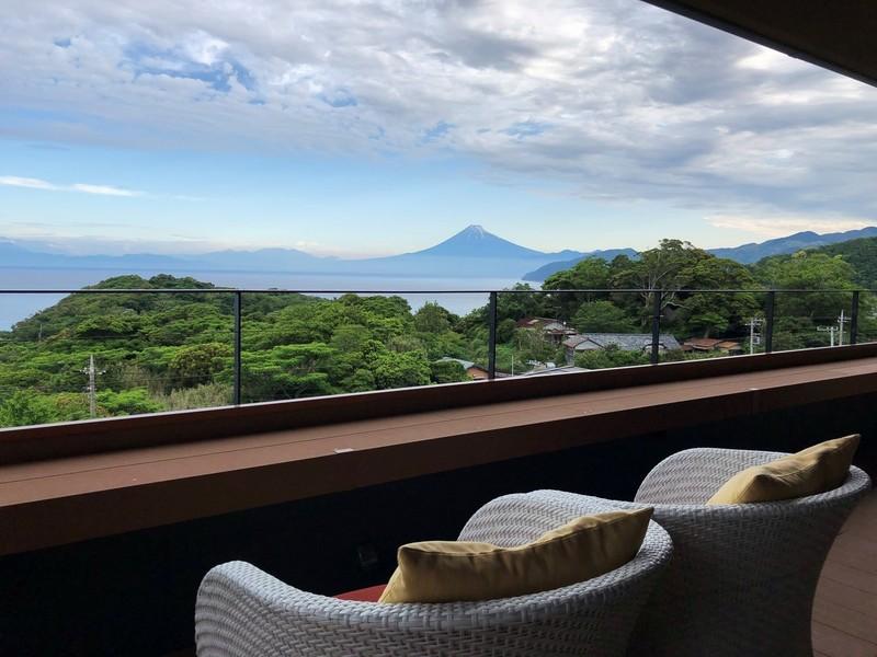 20200523 富士山.jpg